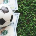 How to spot if you're addicted to sports betting