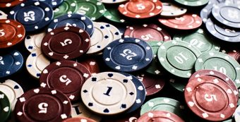 Warning Signs that your Child could be Gambling