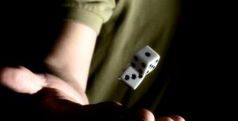 The Impact of Gambling Problems on Families