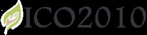 ICO2010